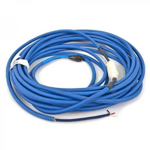 cable flottant swivel maytronics dolphin 18m