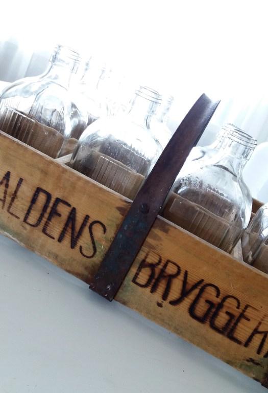 Halden Bryggeri