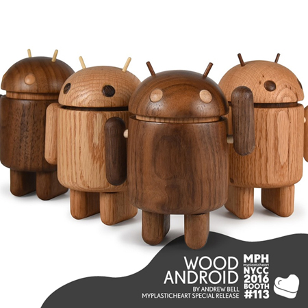 nycc2016_woodandroid_450