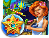Fishdom H2O: Hidden Odyssey - Download Free Games