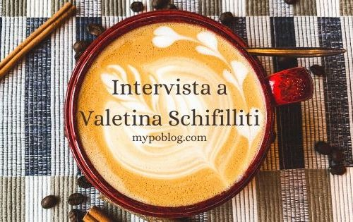 Valentina Schifilliti la rotten