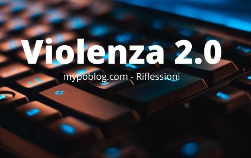 Violenza, gruppi telegram, Wired, Arcade Boyz, Spunti di riflessione, Attualità, Riflessione, riflessioni, violenza 2.0,