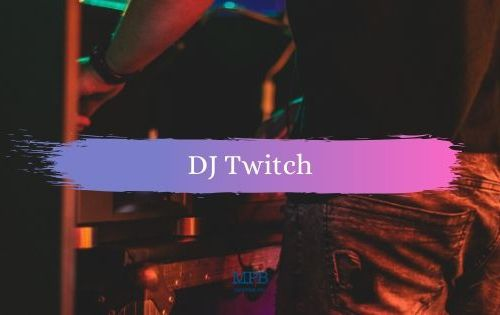 Dj Twitch, Twitch, DJ Damianito, Damianito, DJ MS, Rovazzi, Benni Benassi, Bassi maestro, Machete, Musica,