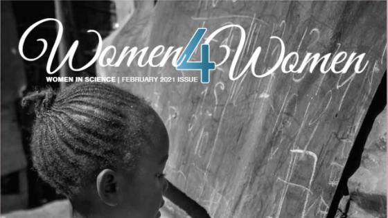Women4Women di Fujifilm, Giornata internazionale delle donne e ragazze nella scienza, Scienze, attualità,