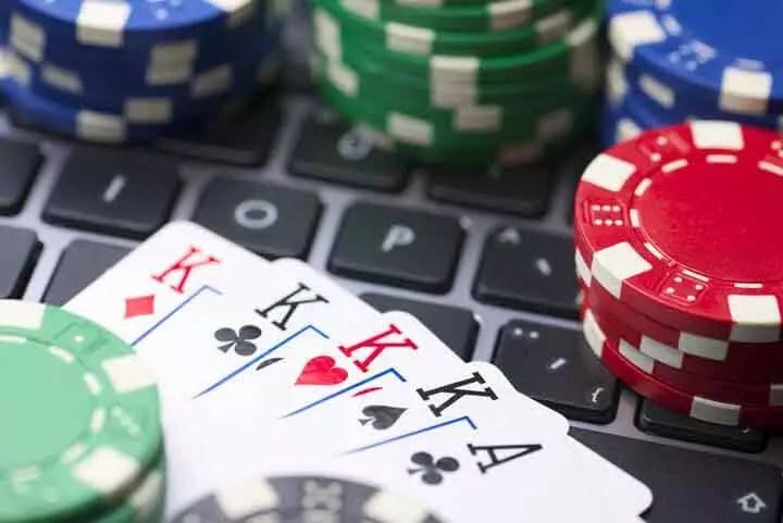 Finlandia-Online-Poker