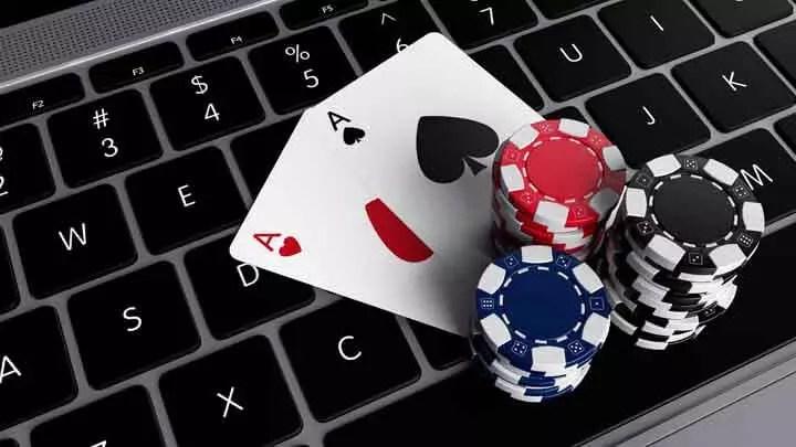 Futuro del póquer finlandés en línea