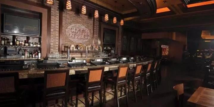 Horseshoe-Hammond-Bars-Dining