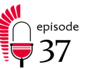 Episode 37 – OUR SPECIAL CHRISTMAS EDITION