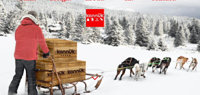 If you cannot buy it – make it yourself: a story of Kannuk vodka (Episode 61)