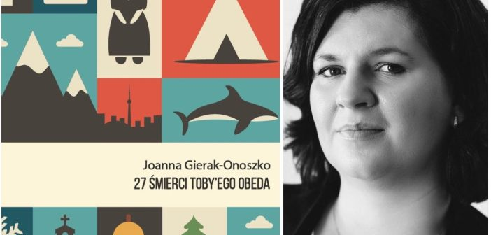 Canada's dark past resonates with Poles in Poland (Episode 71)
