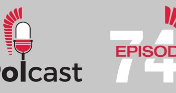 Episode 74 – POLcast on COVID-19 (#3)