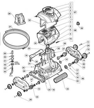 Westinghouse Ac Motor Wiring Diagram Online Wiring Diagramametek Motor Wiring Diagram Wiring