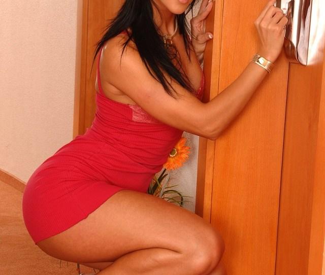 Pornstar Simone Peach  C2 B7