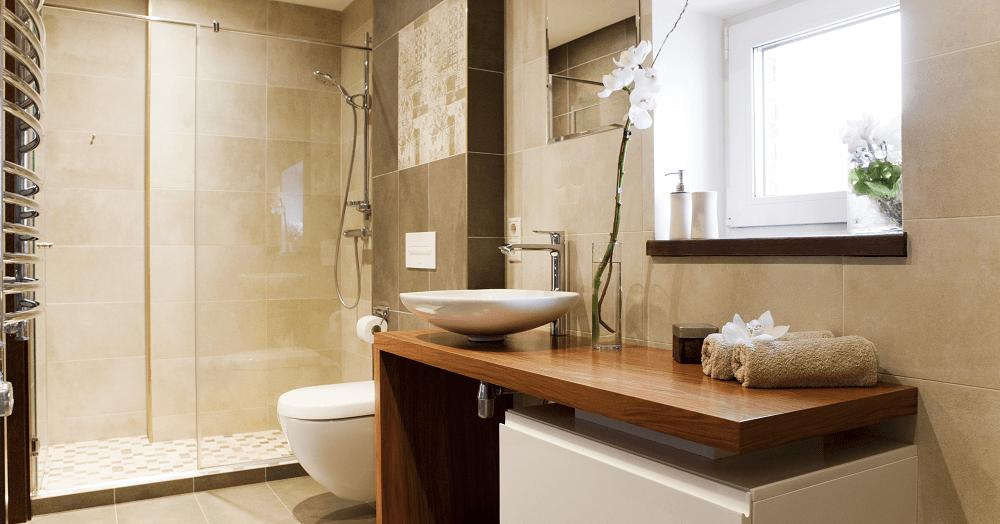 Idees De Decoration Pour Votre Salle De Bain Decouvrez Nos Conseils