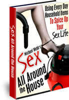 sex toys from your home!
