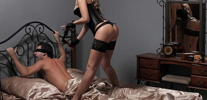 scandal! sexual penetration double more than word!