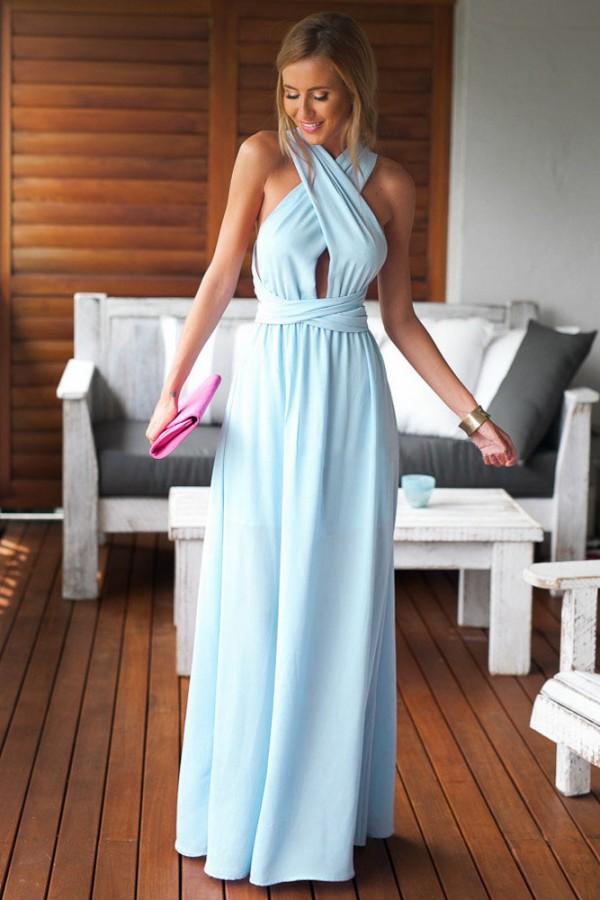 dress-lc60138-1