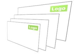 logo-powerpoint