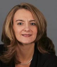 Gastautorin Claudia Spary