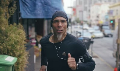 Image Courtesy of The SFMarathon/YouTube