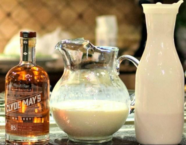 Magic Milk 1 official