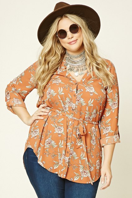 fall-floral-tunic