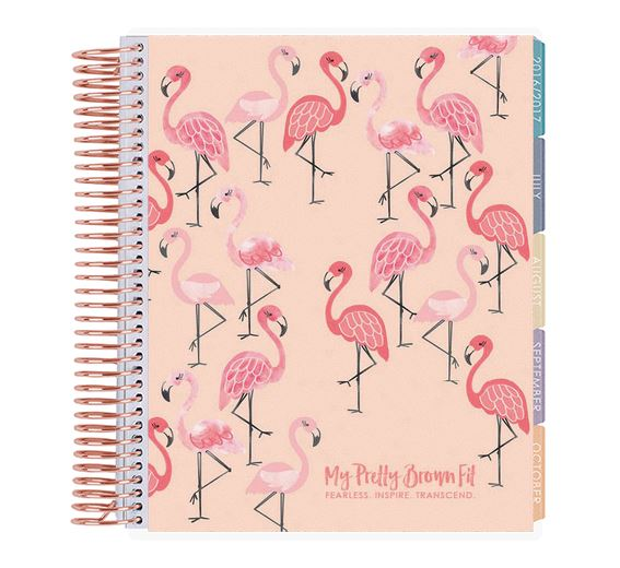 Erin Condren Life Planner SAVE NOW!