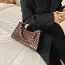Bags, Purses, & Shoes