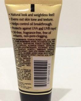 Revlon New Complexion Even Out Liquid Makeup Foundation ( IVORY BEIGE )
