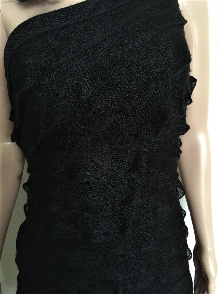 StudioM-Cascading-Layers-Dress