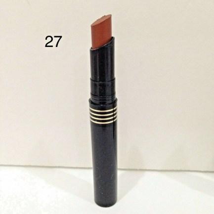 Revlon Colorstay Long-wearing Lipcolor Lipstick