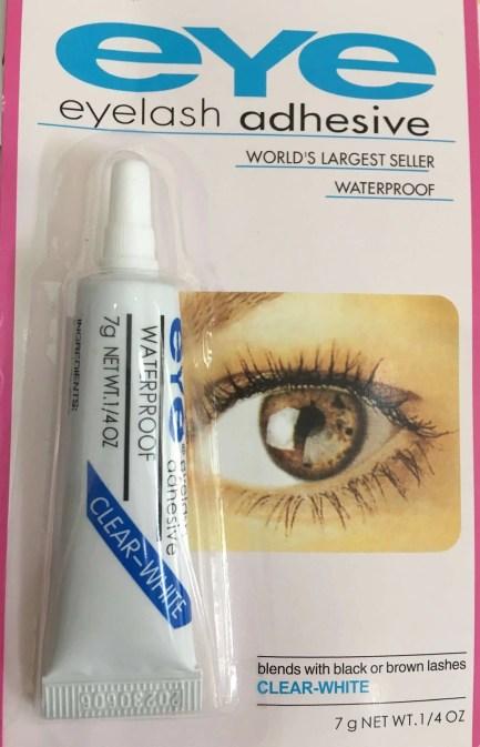 Striplash Eyelash Glue