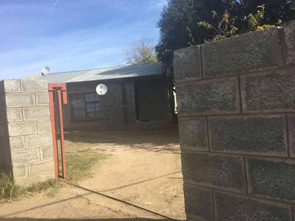 Duplex For Rental Ls