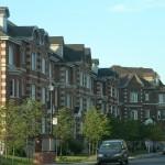 Millions of UK properties