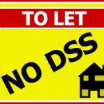Landlords want to avoid LHA tenants
