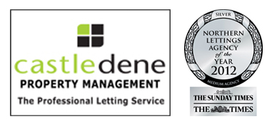 Award Winning Property Management