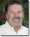 Dennis Cramer