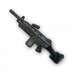 Icon_weapon_M249