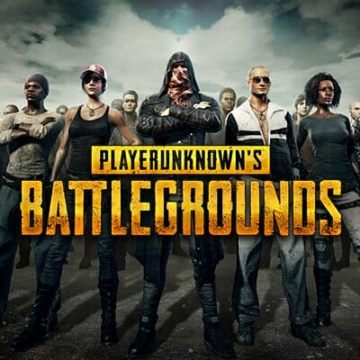 PlayerUnknowns BattleGrounds Dcouvrez Lunivers De PUBG