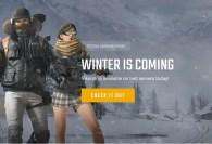 PUBG Map: Vikendi, la carte dans la neige arrive sur les serveurs de tests !