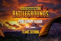 Les inscriptions pour la PUBG Open League sont ouvertes !