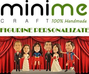 MiniMeCraft-Banner