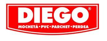 Logo Diego