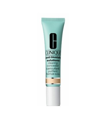 clinique_concealer_camouflant