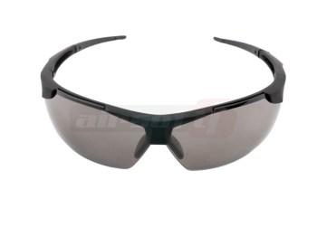 ochelari de protectie Airsoft