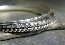 ingrijirea bijuteriilor din argint