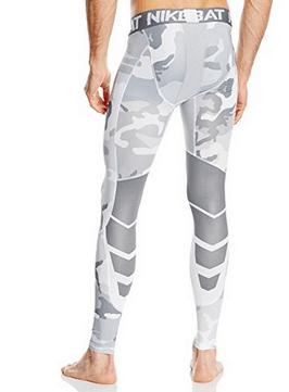 Nike Men's Magic Pants