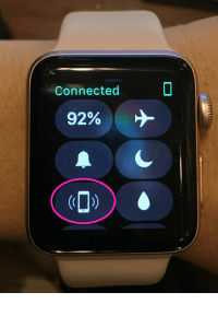 5 Everyday Uses for the Apple Watch