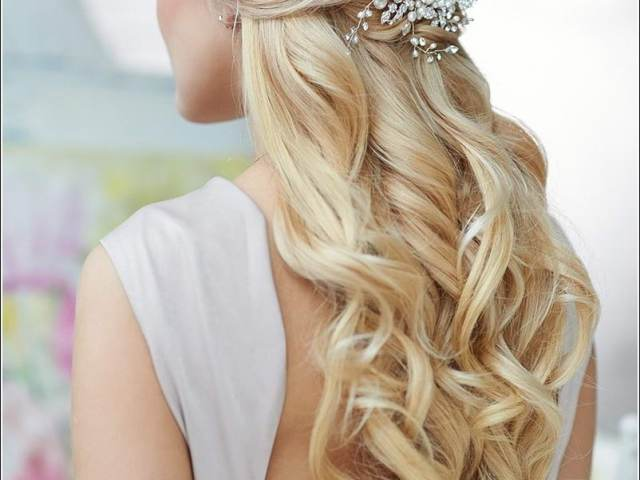 latest hairstyles for your quince - my quince