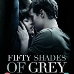 50 Shades Of Grey: The Movie Vs The Book 19th March 2015